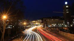 Diesel-Fahrverbote: Das steckt hinter der aktuell beliebtesten