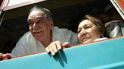 Κολομβία: Απήγαγαν συγγενή του Γκάμπριελ Γκαρσία Μάρκες και απαιτούν 5 εκατ.
