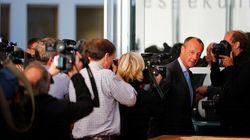Γερμανία: Ο υπουργός Υγείας σφυροκοπά την πολιτική που εφάρμοσε η Μέρκελ για το
