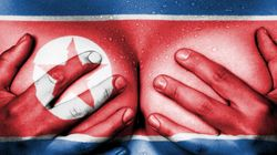 Β. Κορέα: «Μας μεταχειρίζονταν σαν σεξουαλικά