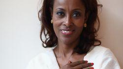 Éthiopie: Qui est Meaza Ashenafi, première femme nommée à la tête de la Cour suprême