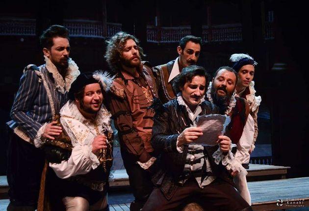 HuffPost Weekend: «La Noche de los Muertos», «Ερωτευμένος Σαίξπηρ» και Χειμερινοί