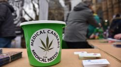 What You Need To Know About Medical Cannabis Now Being Available On The
