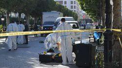Attentat-suicide sur l'avenue Bourguiba: Crisis Group décortique les