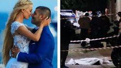 Τα βίντεο θα δείξουν πως έδρασαν οι δολοφόνοι του «Αυστραλού» -Ήταν σύζυγος παίκτριας του My Style