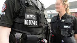 Συνάντηση Βρετανού αξιωματούχου με στελέχη της ΕΛ.ΑΣ. για τρομοκρατία και