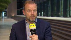 Auch RTL warnt vor Migrationspakt: So verbreitet sich die rechte Verschwörung