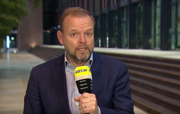 Auch RTL warnt vor Migrationspakt: So verbreitet sich die rechte