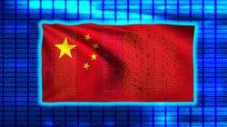 Η Κίνα απειλεί τις ΗΠΑ στο χώρο του