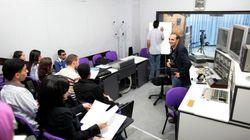 Marché du travail: pourquoi la situation des jeunes marocains ne s'améliore