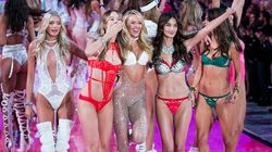 Here's Why The Victoria's Secret Fashion Show Could Have Way Fewer Viewers This