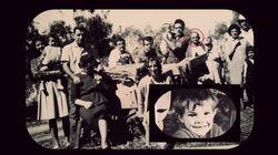 Η απίστευτη ιστορία του Αυστραλού ιερέα που ανακάλυψε την ελληνική οικογένειά του μετά από 66