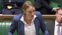Culture Minister Tracey Crouch Quits Over Gambling Crackdown