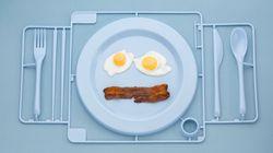 Bacon faz mal? O que os nutricionistas realmente pensam sobre a