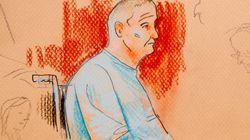 ΗΠΑ: Αθώος δήλωσε ο φερόμενος δράστης της επίθεσης στη συναγωγή στο
