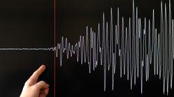 Χιλή: Σεισμός 6,2 Ρίχτερ-δεν υπάρχουν θύματα ή
