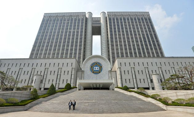 '10세 아이 유인해 성폭행' 34세 남자 학원 원장에게 내려진