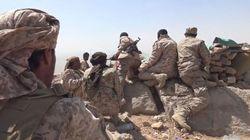 Υεμένη: Επίθεση εναντίον αεροπορικής βάσης κοντά στη Σαναά