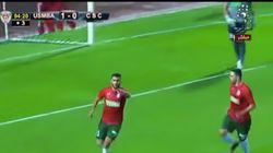 SuperCoupe d'Algérie: l'USM Bel-Abbès s'adjuge le trophée en battant le CS