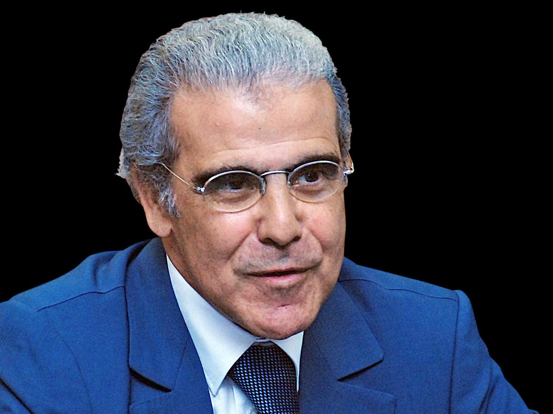 """Abdellatif Jouahri: """"BAM est prête à baisser davantage le taux directeur s'il y a besoin de pousser la croissance"""" (ENTRETIEN)"""