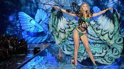 Victoria Secret: Ποιοι θα τραγουδήσουν στο φαντασμαγορικό