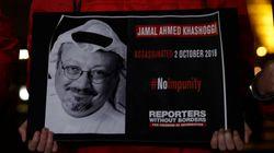 Khashoggi: le corps aurait été