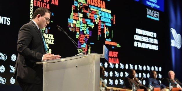 Adhésion du Maroc à la CEDEAO et relations sino-africaines au coeur du 11e forum des MEDays