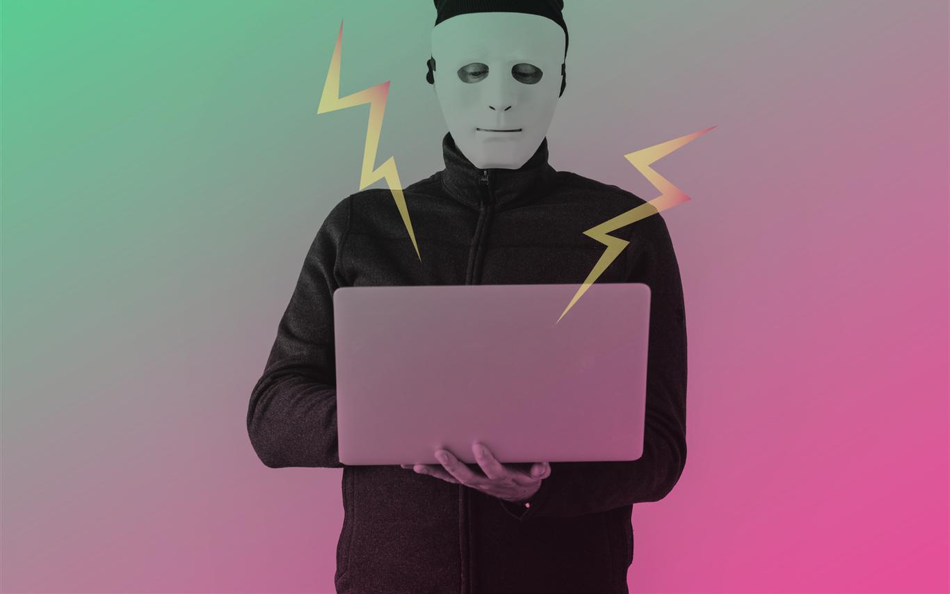 Hass zerstört das Internet, aber diese 5 Ideen könnten das