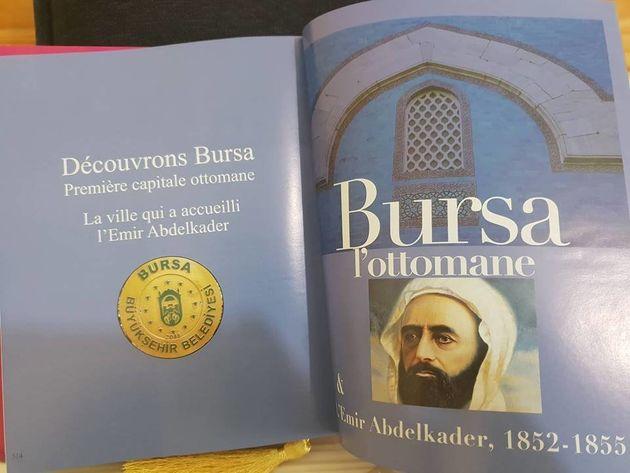 La perle du Bosphore, le guide indispensable pour découvrir Istanbul et ses