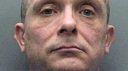 Murder Accused Russell Bishop 'Was Watching EastEnders' On Night Of Schoolgirl