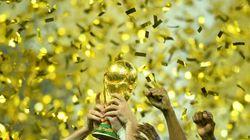 Coupe du monde 2030: Ces quatre pays envisagent une candidature