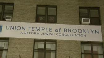 Union Temple, Brooklyn