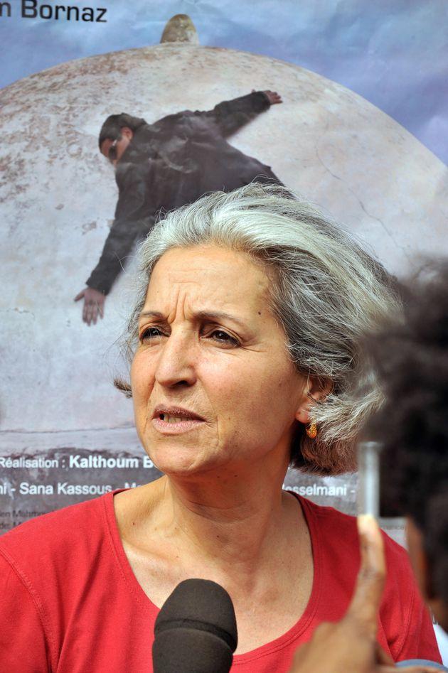 Khalthoum
