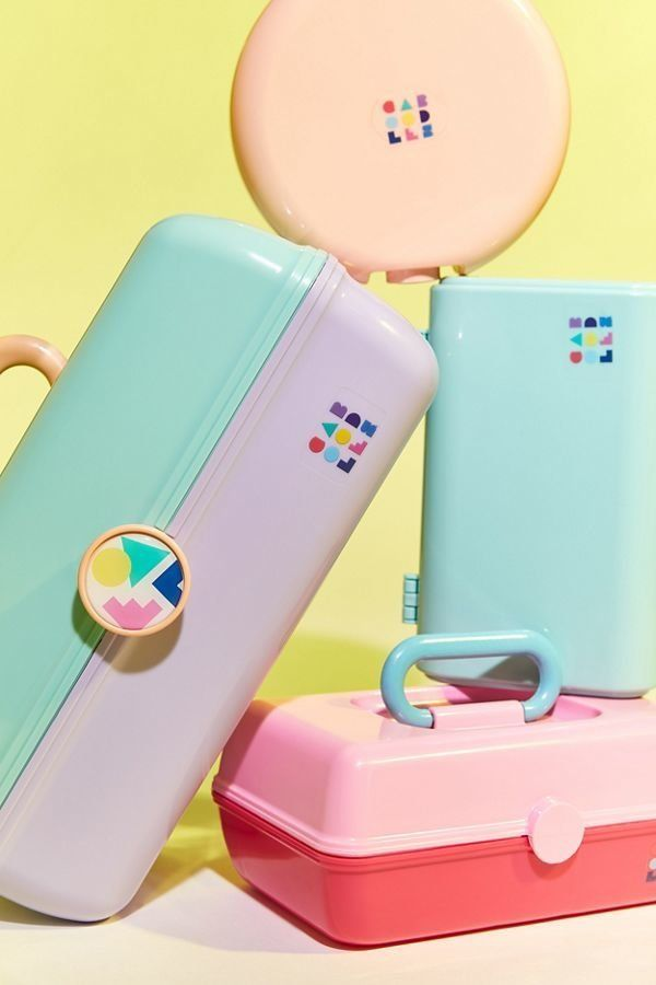 20 Phat Gifts Every '90s Kid Will Love | HuffPost Life