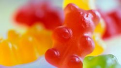 Read This If You Take Gummy Vitamins