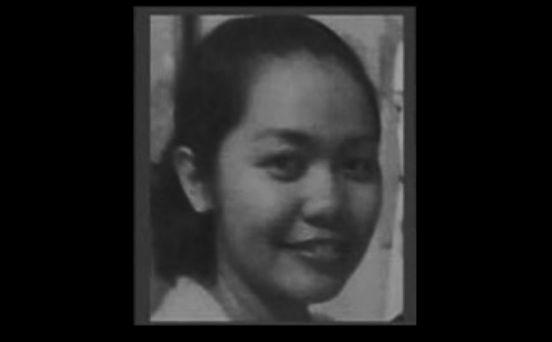 Arabie Saoudite: L'exécution d'une domestique indonésienne provoque l'indignation