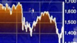 Le pétrole recule, les sanctions contre l'Iran perturbent le