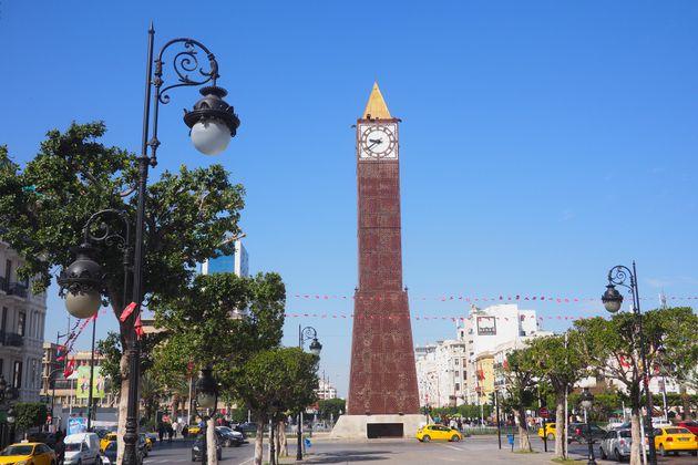 Tunis est la ville africaine la moins chère pour les expatriés, selon le classement d'EuroCost