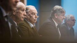 Sollte der Verfassungsschutz die AfD beobachten? Eigenes Gutachten der Partei kommt zu erdrückendem Ergebnis