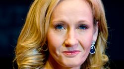 Khashoggi Death: J.K Rowling Among 100 Writers And Activists Calling For UN