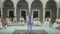 L'interprétation tunisienne d'un hymne hindou des plus populaires mise en avant par le Premier ministre
