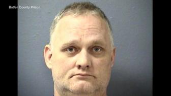 Suspect Robert Bowers, 46, was charged in a 44-count indictment that includes federal hate crimes.