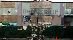 The Quasi-Conspiracy That Caused Oakland's Deadly Ghost Ship