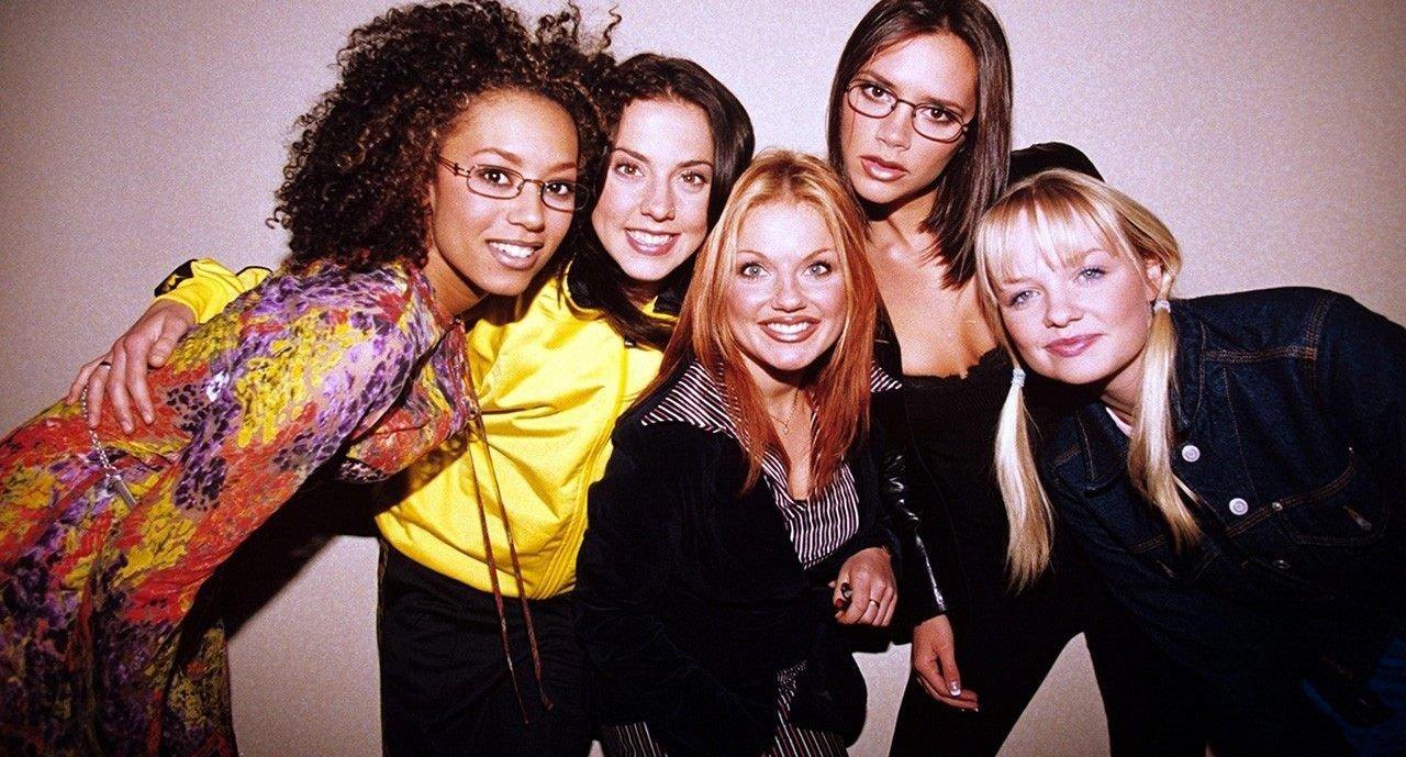 Spice Girls: Girlband kündigt große Sommer-Tournee an – doch es gibt einen