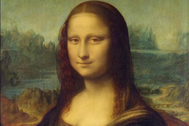 Σαν σήμερα ο Ντα Βίντσι αναλαμβάνει να ζωγραφίσει τη Μόνα
