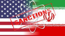 Le numéro un iranien s'en prend à Trump avant de nouvelles