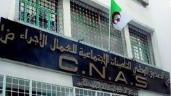 La CNAS veut impliquer les laboratoires pharmaceutiques dans le remboursement des