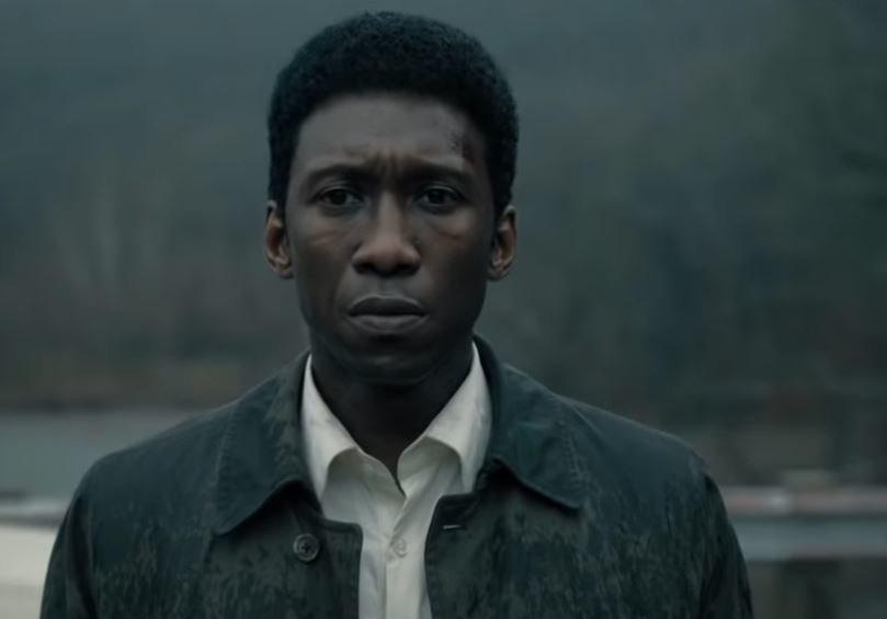 «True Detective»: Κυκλοφόρησε το τρέιλερ της τρίτης