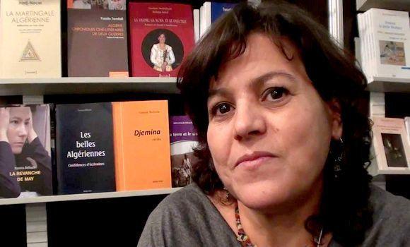 23e Sila : des auteurs maghrébins et européens discutent de leurs