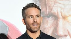 Ryan Reynolds Expertly Trolls Hugh Jackman With Spoof Political Attack